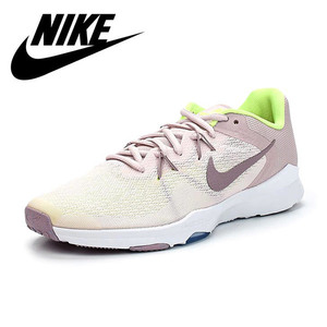 [나이키] W NIKE ZOOM CONDITION TR 2 909011-600