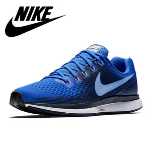 [나이키] NIKE AIR ZOOM PEGASUS 34 880555-409